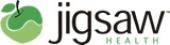 Jigsaw Health Promo Code
