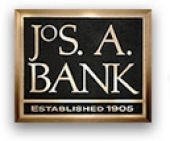 Jos A Bank Big and Tall Promo Code