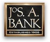 Jos A Bank Big and Tall Promo Code