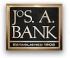 Save Big on Jos A Bank Big and Tall Black Friday Sale