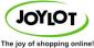 JoyLot Coupon