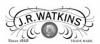 Jrwatkins.com Coupons