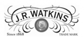 Jrwatkins.com Coupon Code