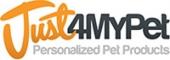 Just4MyPet.com Promo Code