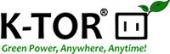 K-Tor Promo Code