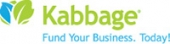 Kabbage Working Capital Coupon
