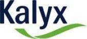 Kalyx Coupon Code