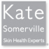 Sign Up & Get Special Offers From Kate Somerville