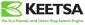Keetsa Promo Code