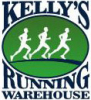 Kellys Running Warehouse Coupons