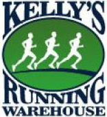 Kellys Running Warehouse Promo Code