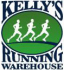 Kellys Running Warehouse Promo Code July 2013
