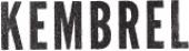 Kembrel Discount Code
