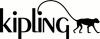 Kipling FR Coupons