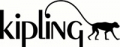 Kipling FR Coupon
