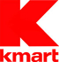 Kmart Coupons, Coupon Codes & Deals