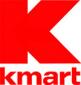 Kmart Promo Code