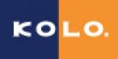 KOLO Promo Code