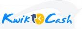 Kwik Cash UK Discount Code