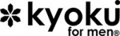 Kyoku for Men Coupon Code