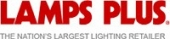 Lamps Plus Coupon