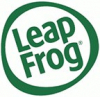 LeapFrog Canada Coupons