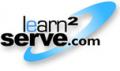 Learn2Serve Discount Code