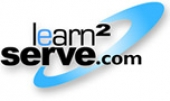 Learn2Serve Discount Code