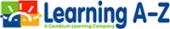 LearningA-Z Promo Code
