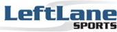 LeftLane Sports Coupon Code