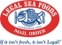 Legal Sea Foods Scallops And Bacon Only $19.95