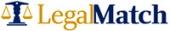 LegalMatch Promo Code