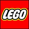 Lego CA  Coupons