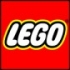 Up to 70% OFF on Lego Sales & Deals + FREE Shipping