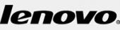 Lenovo Ireland Promo Code