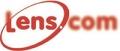 Lens.com Discount Code