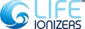 Life Ionizers Coupon Code