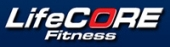 Lifecore Fitness Coupon