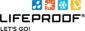 LifeProof Promo Code