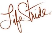 LifeStride Promo Code