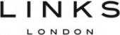 Links Of London Promo Code