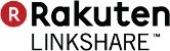 LinkShare Referral Program Coupon