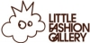 Little Fashion Gallery Coupons