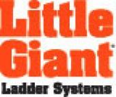Little Giant Ladder Promo Code