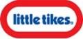 Little Tikes Coupon