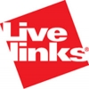 Live Links Coupons