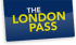 6% OFF All Passes at London Pass