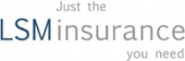 LSM Insurance Coupon