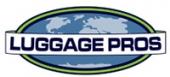 Luggage Pros Coupon