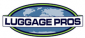 Luggage Pros Coupon
